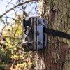 Fotopast Secutek SST-801A – 16MP, IP65