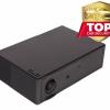 Full HD kamera Zetta Z82