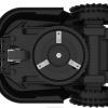 Robotická sekačka Robotax E1800ST