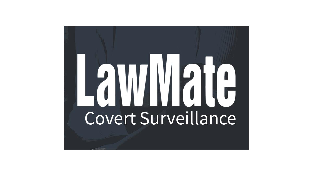 Exkluzivní distribuce produktů značky Lawmate v ČR