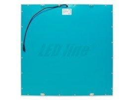 Led Line LED panel 60x60cm 46W neutrální