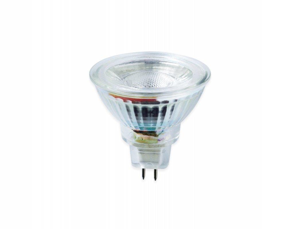 Led Line LED žárovka MR16 MR16 SMD 3W 273lm studená bílá