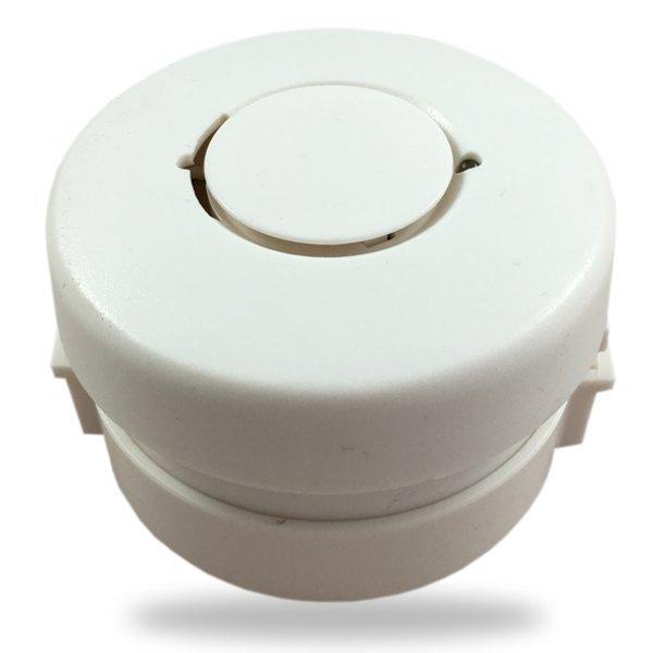 Mini hlásič požáru a kouře Garvan MTS-166/9V