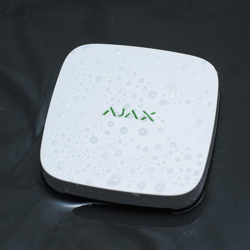 Ajax Bedo LeaksProtect white (8050)