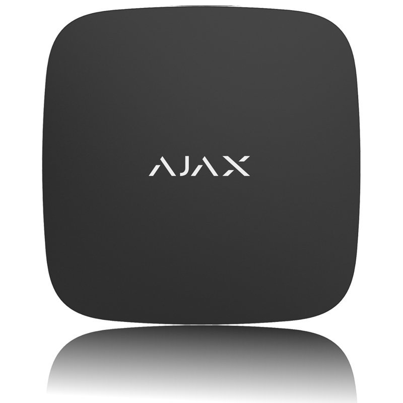 Ajax LeaksProtect black 8065