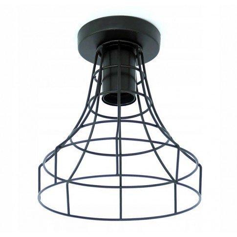 Stropní lampa Catera