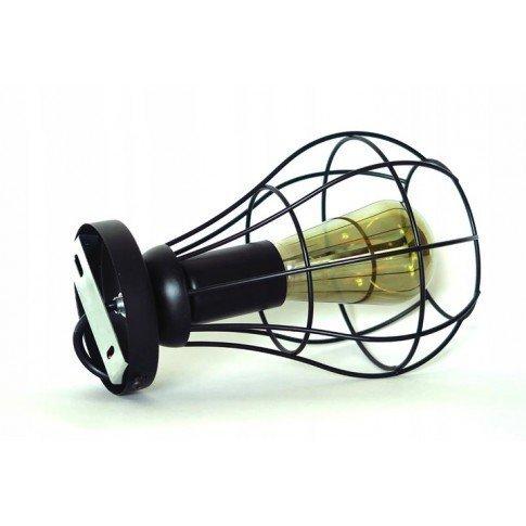 Stropní lampa SATRA