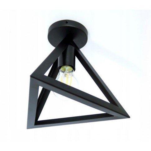 Stropní lampa SOBRA