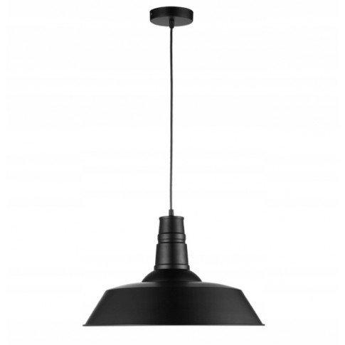 Závěsná stropní lampa Drinno