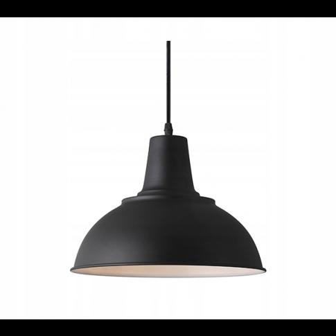 Průmyslová závěsná stropní lampa