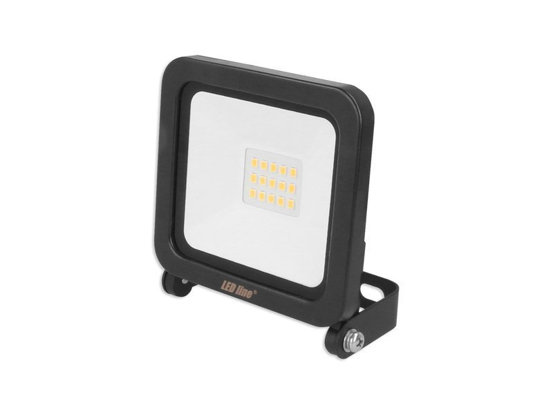LED Line LED reflektor 10W PHOTON 800lm denní