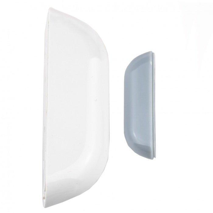 Dveřní senzor Secutek Smart WiFi SRT-ACS01