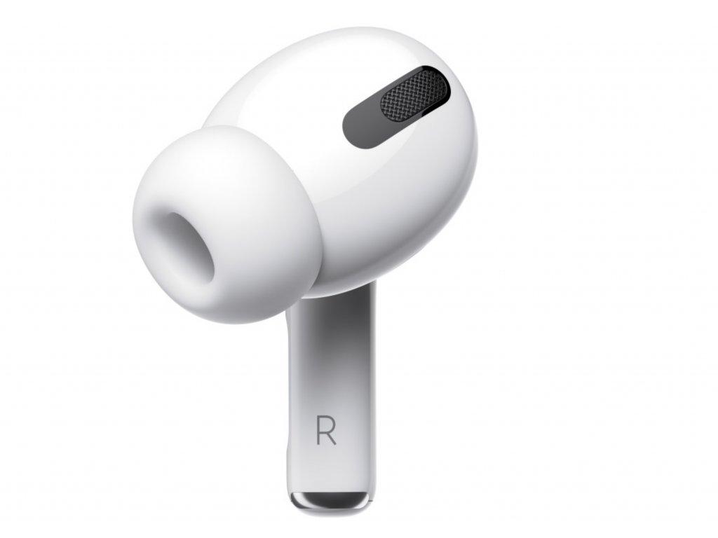 Air Pods Pro 3 Clone bluetooh sluchátka