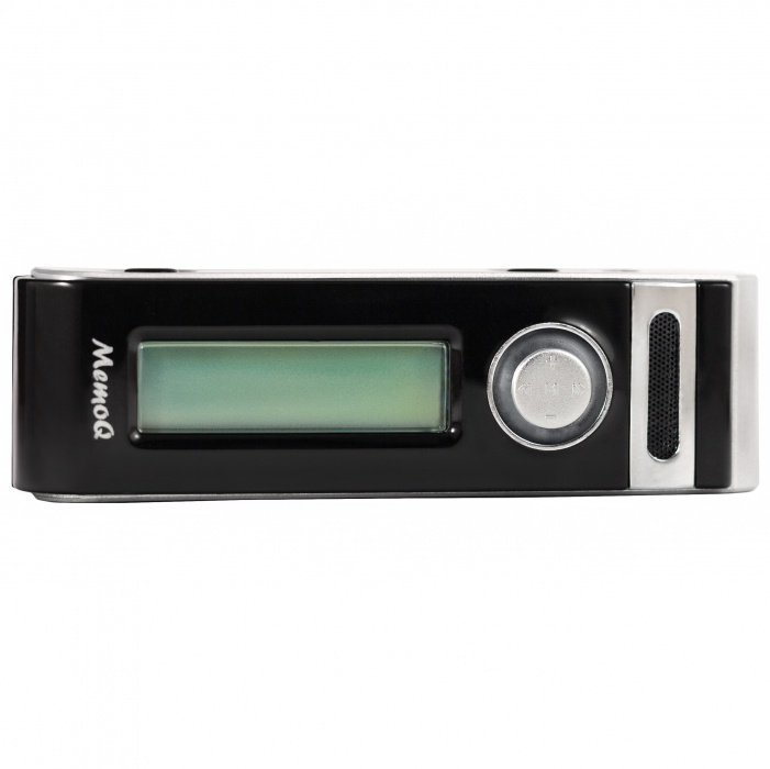 Multifunkční mini-diktafon Esonic REC-720