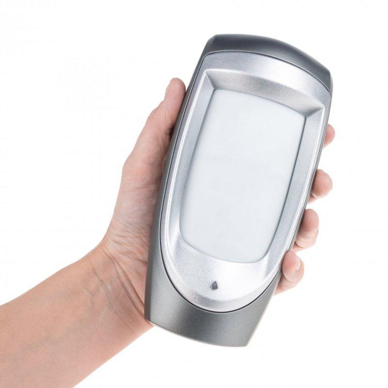 Bezdrátový outdoorový PIR senzor SWG-DG85