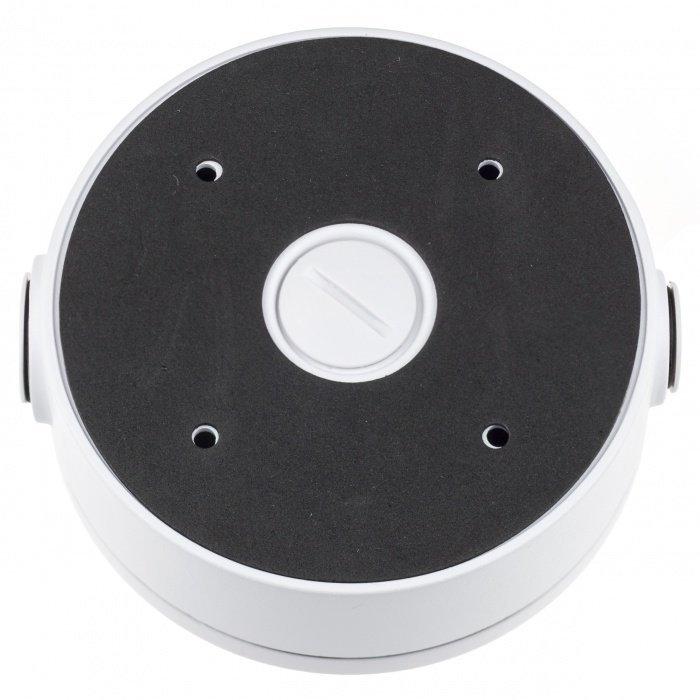 Junction box B320 pro bezpečnostní kamery