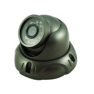 AHD kamera do auta - 960p, 0.01 LUX