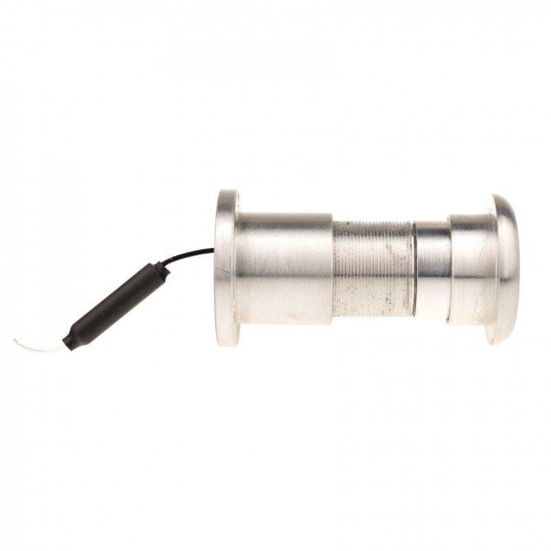 Bezdrátové dveřní kukátko Secutek SKI-ID158