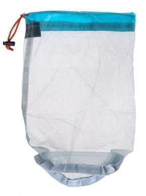 Outdoor pytlík velikost - XL, Ø 23,5 cm, výška 48.5 cm, 21 litrů