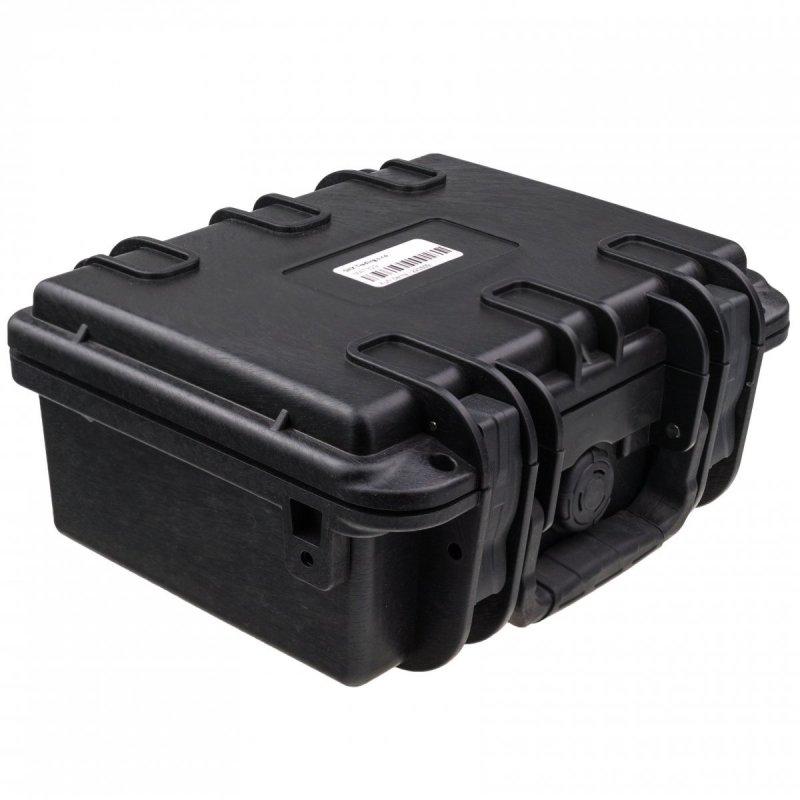 Ochranný kufr 221609