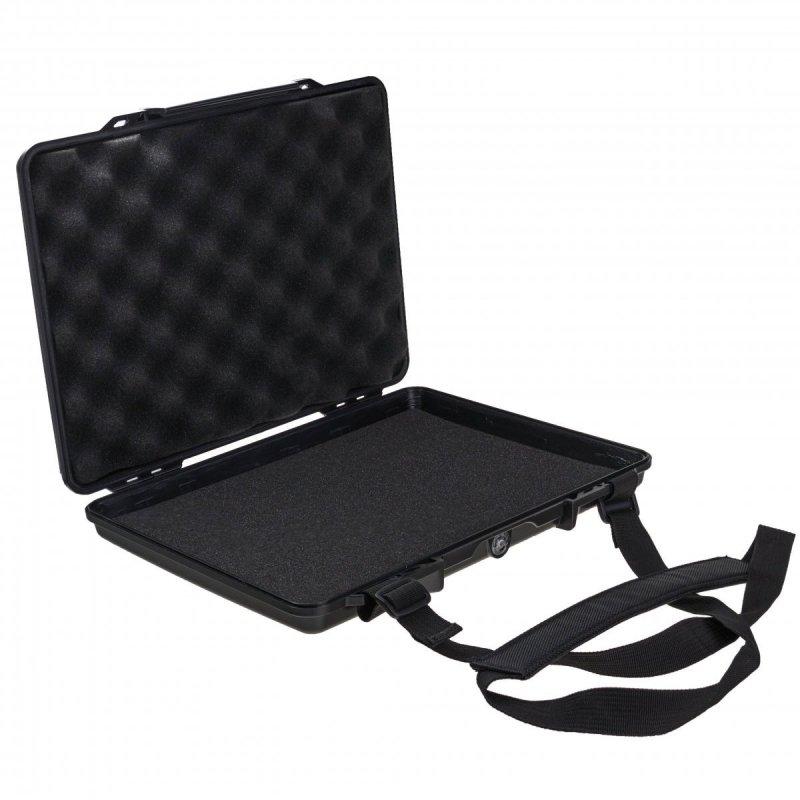 Ochranný kufr 322505