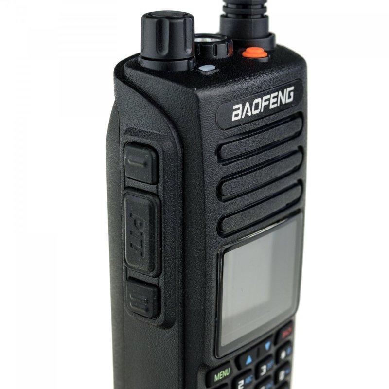 UHF vysílačka Baofeng DM-1702