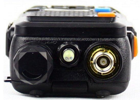 Baofeng UV-5R (5W)
