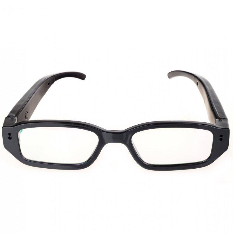 Brýle se skrytou kamerou GC-32