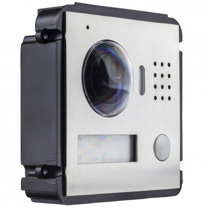 Dahua VTO2000A dveřní kamerová jednotka