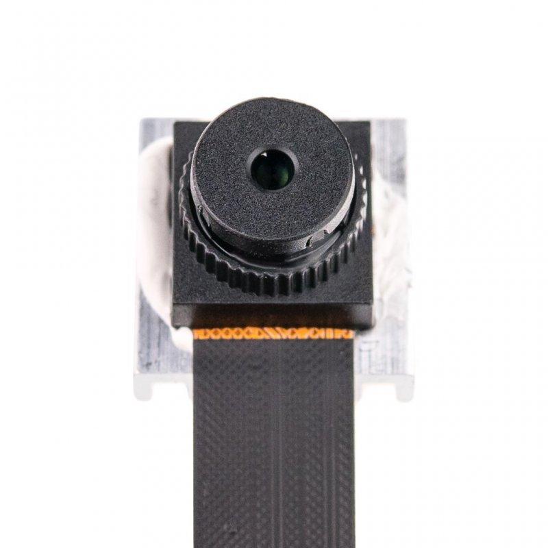Full HD kamerový modul Secutek SAH-M005