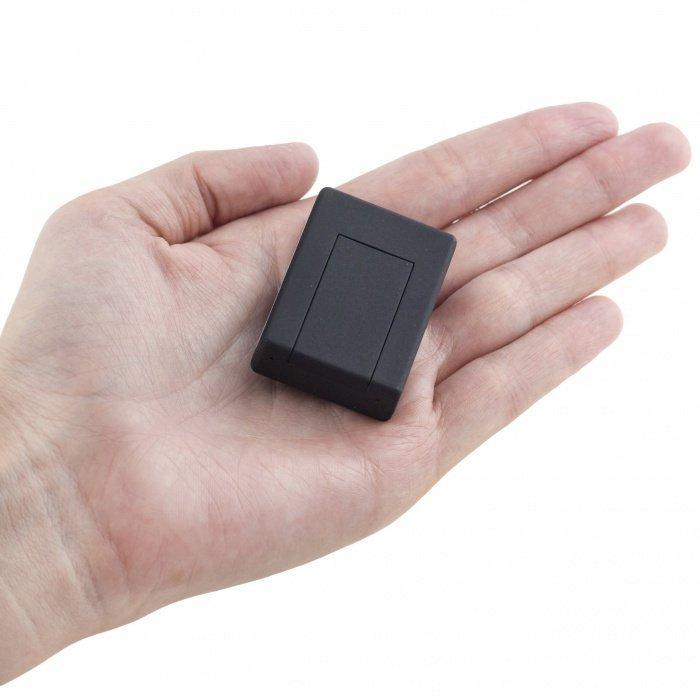 GSM odposlech N9+