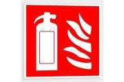 Požární bezpečnostní tabulky