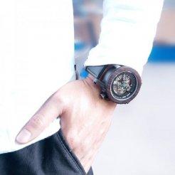 Mechanické hodinky BOBO BIRD K10