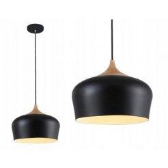 Závěsná stropní lampa Scandi