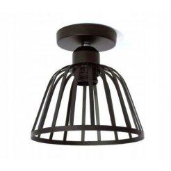 Stropní lampa DEROKA