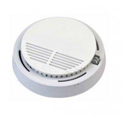 Požární hlásič a detektor kouře VIP-909 EN14604