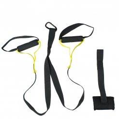 Závěsný posilovací systém Trainer Basic Kit