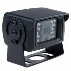 2MP AHD zadní kamera do auta Secutek SBR-S690 - FULL HD, 110º, IR