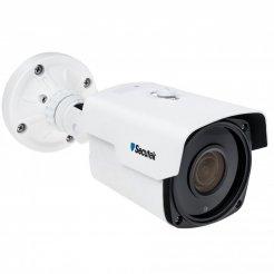 5Mp IP kamera s WiFi Secutek SLG-LIV60SV500W, 1944p, IR 40m