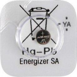 Baterie pro mikrosluchátko