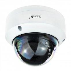 Bezpečnostní IP kamera EasyN A103 - 4MP, PoE