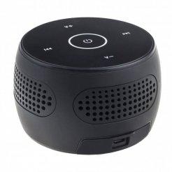 Bluetooth reproduktor Lawmate PV-BT10i se skrytou WiFi kamerou