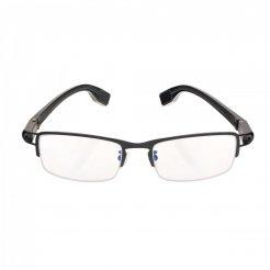 Brýle s Full HD kamerou Secutek 1800FDCD