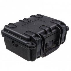 Ochranný kufr PC2008