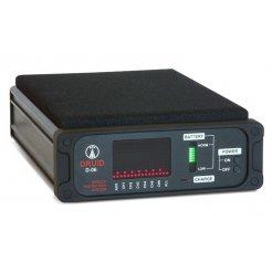 DRUID D-06 - 100% zabezpečená konverzace