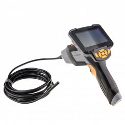 Inspekční kamera s LCD Secutek SKI-EH8MM43
