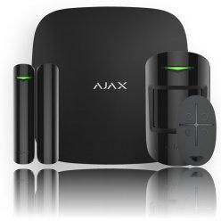 Alarm Ajax StarterKit Plus black 13538