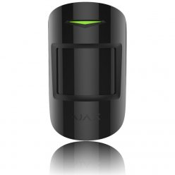 Ajax BEDO MotionProtect Plus black 8220