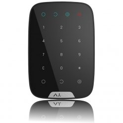 Ajax KeyPad black 8722
