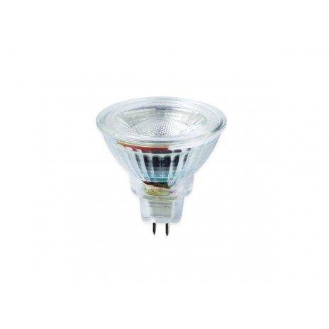 Led Line LED žárovka MR16 3W 273lm 12V studená